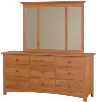Amish Furniture Styles