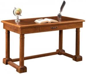 The Whitman Writing Desk.