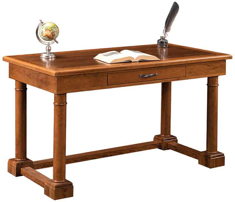 Weaver Furniture Sales Celebrates Timeless Authors With