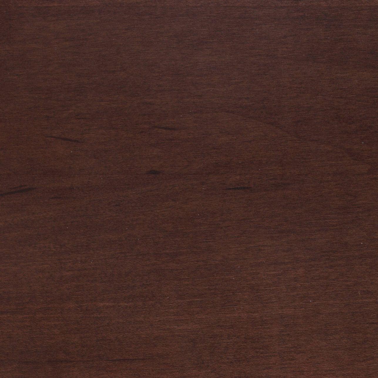 Brown Maple Copper 27B