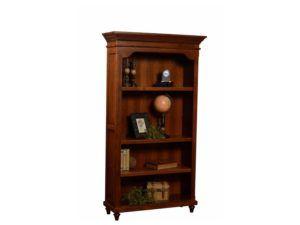 Bridgeport Tall Bookcase