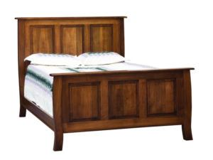 Batavia Bed