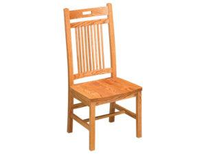 Bay Hill Dining Chair