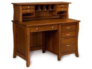 Berkley Style Desk