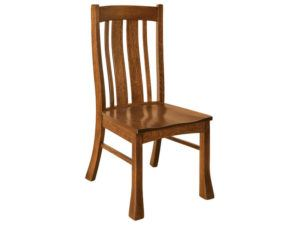 Breckenridge Dining Chair