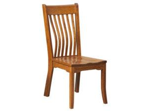 Broadway Dining Chair