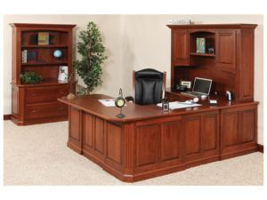 Buckingham Office Collection