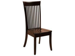 Carlisle Dining Chair