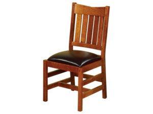 Colbran Dining Chair