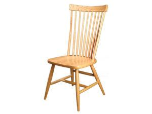 Comback Style Dining Chair