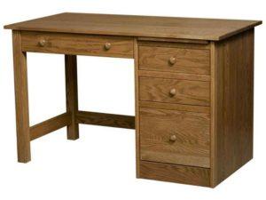 Economy Style Desk