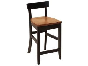 Eddison Bar Stool