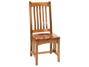 Elridge Chair