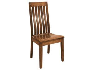 Fresno Dining Chair