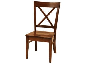 Frontier Chair
