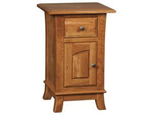 Hampton Left or Right Nightstand