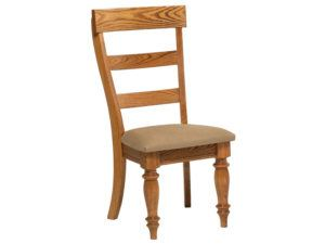 Harvest Highback Dining Chair