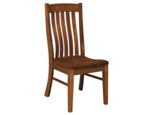 Houghton Chair