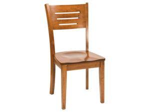 Jansen Chair