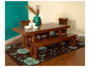 Kalispel Dining Room Set