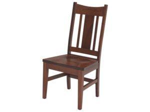 Kodiak Dining Chair