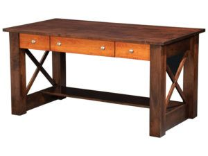 Lexington Style Desk