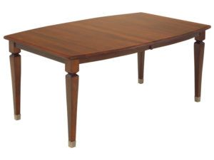 Lexington Dining Table