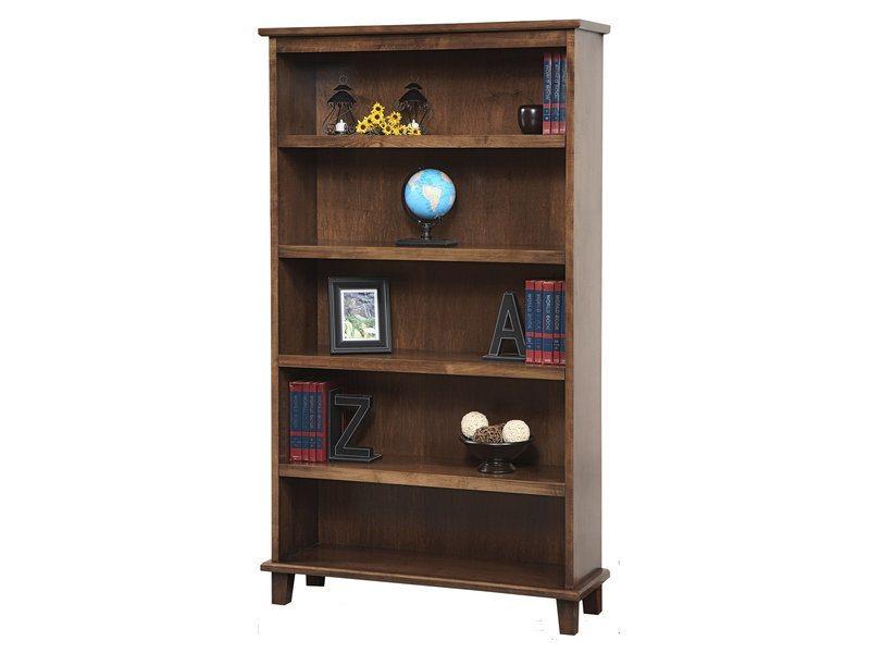Elegant Weaver Furniture