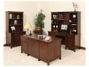 Manhattan Office Collection