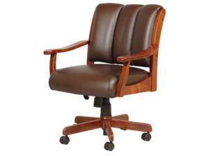Midland Arm Chair