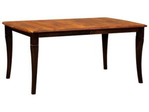 Newbury Dining Room Table