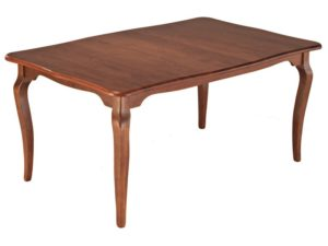 Richland Leg Table
