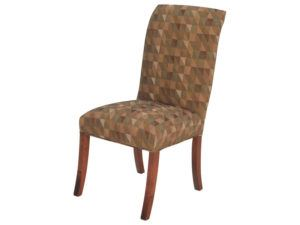 Sheridon Chair