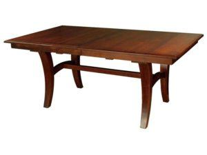 Sheridon Dining Table