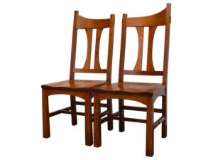 Trenta Dining Chairs