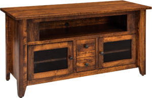 Unity TV Cabinet