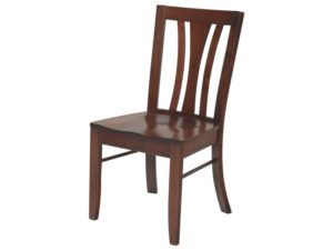 Waldron Chair