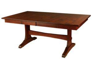 Wasilla Dining Table