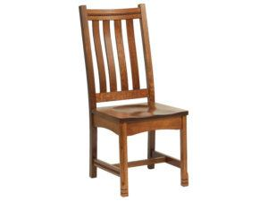 West Lake Chair