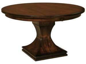 Westin Round Dining Table