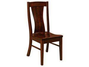 Westin Dining Chair