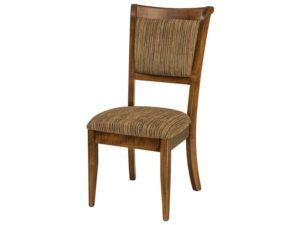 Adair Hardwood Dining Chair