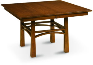 Artesa Dining Table