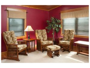 Avera Style Room Collection