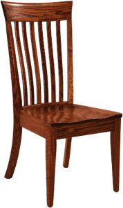 Beckley Chair