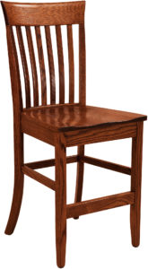 Beckley Bar Stool