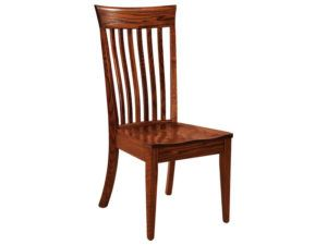 Beckley Chair