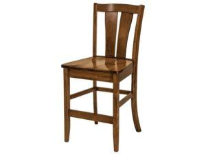 Brawley Bar Stool