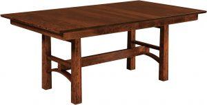 Bridgeport Dining Room Table
