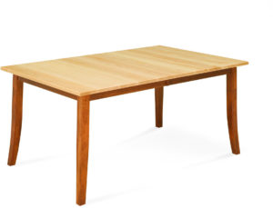 Brookline Dining Table